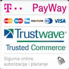HT PayWay